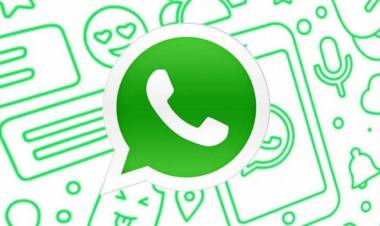 WhatsApp sigue creciendo