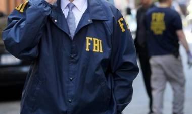 El FBI vuelve volvió a hacerle un pedido a Apple